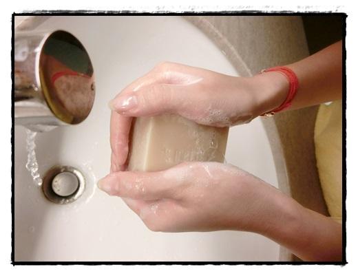 手工皂推薦品牌,台灣手工皂推薦,天然手工皂推薦,手工肥皂推薦,手工肥皂品牌推薦,手工皂推薦,手工肥皂品牌,網購手工肥皂,網購,品牌,手工皂,香皂,推薦,介紹,天然手工皂,手工皂品牌,台灣手工皂,手工皂介紹,手工肥皂