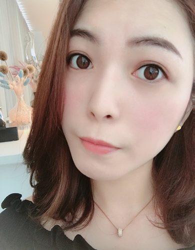 台中繡眼線
