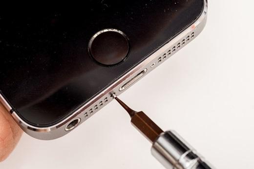 台中iPhone維修