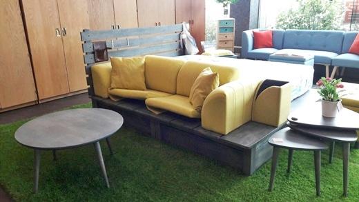 【新竹床墊推薦】一直以來最喜歡的老字號床墊店家✽乳膠床墊、獨立筒、彈簧床在這裡買準沒錯!!