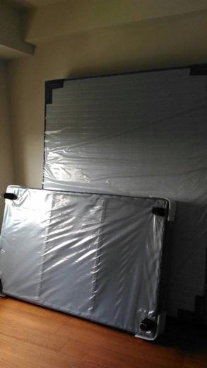 新竹◆想換功能性多的床墊?來這裡就對啦★推薦乳膠床墊、彈簧床、獨立筒床墊款式齊全!!