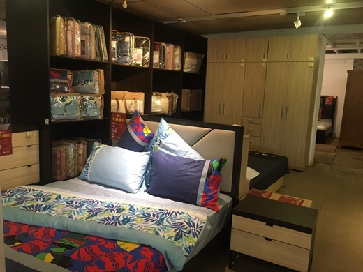 [居家]台北買床墊,推薦老工廠MIT台灣品牌.品質推薦|評價優質價錢實惠/乳膠床/獨立筒/彈簧床