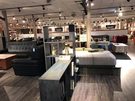 睡個好覺:桃園買床墊請愛用國貨~MIT台灣製造獨立筒、彈簧床~還有乳膠床墊也好好睡!好床推薦~