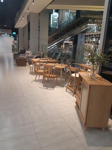 新北床墊推薦:汐止最厲害的傢俱店@捲心床方便好搬運@離鄉背景不困擾!!