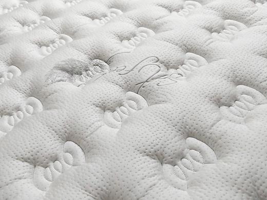 【乳膠床墊】天然的尚好*竹北˙新竹NO.1店家~高評價獨立筒床~真心推薦!