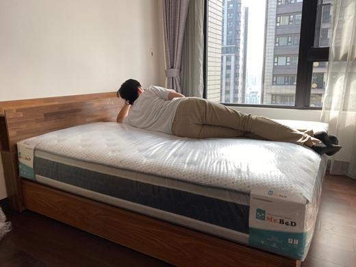 [竹東床墊]皮膚搔癢?抗菌˙抗過敏~新竹/竹北乳膠床~解決塵蟎#睡眠問題!