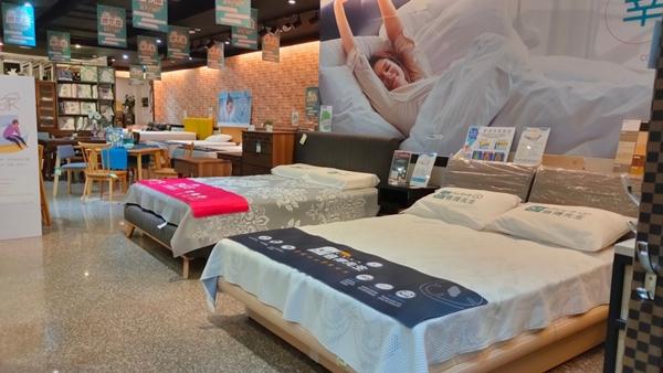 {新竹乳膠床墊} 夜夜好眠好輕鬆!你肌膚之親的對象,讓專業竹北、竹東獨立筒工廠推薦給你 !
