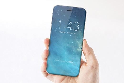 iphone修,iphone快修,iphone 螢幕,蘋果維修 中心,iphone電池 更換,iphone 維修,iphone換電池,iphone維修 台中,iphone螢幕,iphone6 換電池,iphone維修,iphone 電池,iphone維修 中心