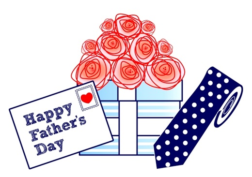 父親節禮物,父親節禮物排行,父親節小禮物,父親節禮物手錶,父親節禮物推薦,送老爸禮物,父親節禮物diy,創意父親節禮物,父親節禮物分享,父親節禮物介紹