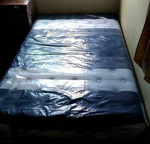獨立筒,床墊,獨立筒評價,彈簧床評價,台北床墊,五股床墊,新北床墊,新竹床墊,竹北床墊,竹東床墊,桃園床墊,台北床墊推薦,五股床墊推薦,新北床墊推薦,新竹床墊推薦,竹北床墊推薦,竹東床墊推薦,桃園床墊推薦,床墊推薦,乳膠床墊,床墊工廠,床墊推薦ptt,台北家具,台北家具街,台北傢俱,台北傢俱工廠,五股家具,五股家具街,五股傢俱,五股傢俱工廠,新北家具,新北家具街,新北傢俱,新北傢俱工廠,新竹家具,新竹家具街,新竹傢俱,新竹傢俱工廠,竹北家具,竹北家具街,竹北傢俱,竹北傢俱工廠,竹東家具,竹東家具街,竹東傢俱,竹東傢俱工廠,桃園家具,桃園家具街,桃園傢俱,桃園傢俱工廠,獨立筒床墊,彈簧床,記憶床墊,乳膠床墊,雙人床墊,獨立筒床墊推薦ptt,彈簧床推薦ptt,記憶床墊推薦ptt,乳膠床墊推薦ptt,雙人床墊推薦ptt,床墊工廠,桃園傢俱工廠,彈簧床評價,雙人床墊,中壢獨立筒推薦