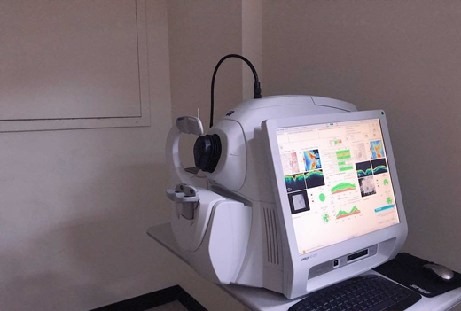 【近視雷射】台中眼科+台中眼科推薦+台中眼科醫師+台中近視雷射+台中雷射近視+近視雷射手術找這位醫師好安心!
