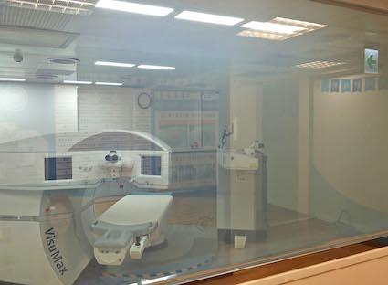 台北眼科, 台北眼科醫師