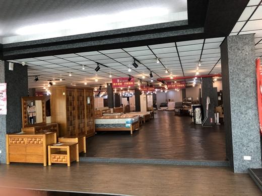 【新竹床墊】乳膠床墊要慎選∥床墊老工廠介紹~比竹北彈簧床墊品牌還推薦的台灣本土製床墊!