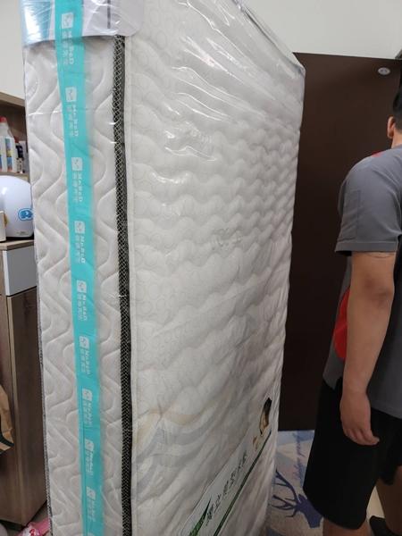泰山超人氣乳膠床!台北、新北林口最舒適的試躺體驗,推薦你最強的睡眠專家 ~