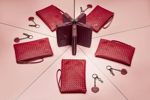 情人節禮物,情人節禮物排行榜,情人節禮物送女生,情人節禮物送男生,情人節禮物推薦,情人節禮物送什麼,情人節禮物男,最棒的情人節禮物,情人節禮物女,情人節禮物創意